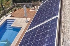 instalacion-solar-fotovoltaica-1