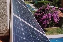 instalacion-solar-fotovoltaica-g2-1
