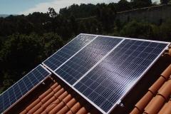 instalacion-solar-fotovoltaica-g3-1