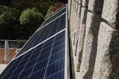 instalacion-solar-fotovoltaica-g4-1