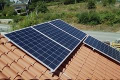 instalacion-solar-fotovoltaica-g5-1
