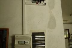 instalacion-solar-fotovoltaica-g7-1