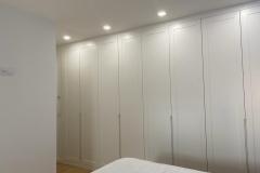 reforma-piso-Vigo-01