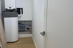 reforma-piso-Vigo-04