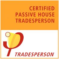 Certificado Passive House