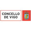 Cliente Concello de Vigo
