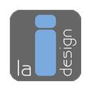 Cliente LaIDesign