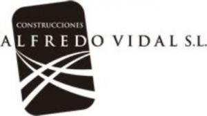 Cliente Alfredo Vidal
