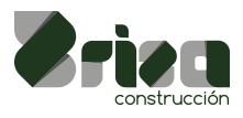Cliente Brizo Construcción