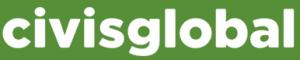 Cliente Civisglobal