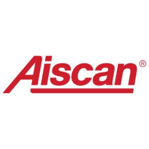 instalaciones eléctricas con Aiscan