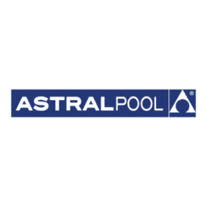 Astralpool Piscinas, Spas y Wellness