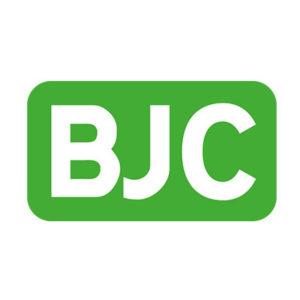 BJC instalaciones eléctricas
