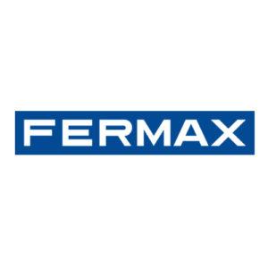Fermax Porteros automáticos, Domótica y Control de Accesos