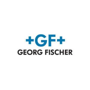 Georg Fischer fontanería