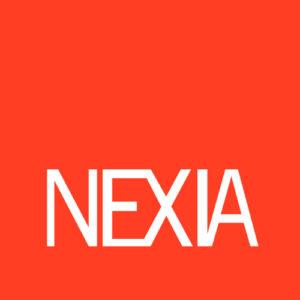 Nexia iluminación