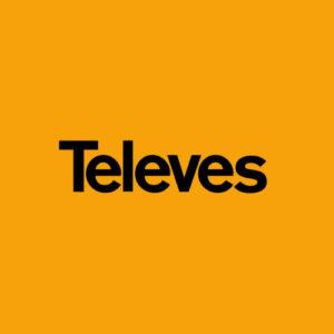 Televes telecomunicaciones