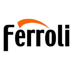 Ferroli Productos de Calefaccion, Aire acondicionado, Biomasa y Energia Solar.